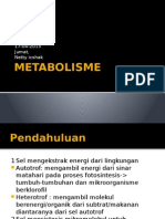 biokimia 17-4-2015