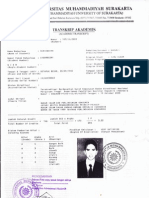 Transkrip S1 (SH) Heriansyah