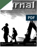 JURNAL 2015.pdf