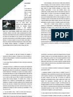 Entrevista com o Professor Rui Vieira Nery sobre o Fado Património Imaterial da Humanidade