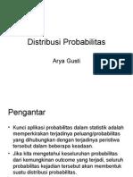 b 02 Distribusi Probabilitas1