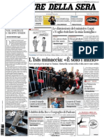 Il.corriere.della.sera.20.03.2015