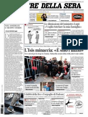Giro sintassi MIPS BICICLETTA DA CORSA BICICLETTA CASCO NERO//GIALLO 2019