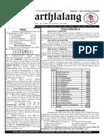 No 11.Darthlalang 18th April, 2015.pdf