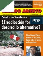 Cabildo Abierto n. 2.pdf