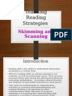 ppt teachingreading
