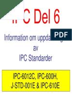 IPC-del6