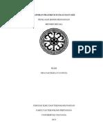 LAPORAN PRATIKUM recall.pdf