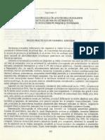Capitolul_17_p.(387-399)