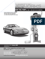vette 89 fuel pump replace.pdf