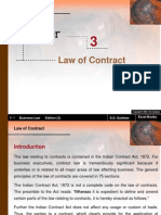 1 Contract Act-libre