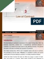 1 Contract Act-libre