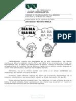 GUÍA_REGISTROS DE HABLA_7MOA.docx