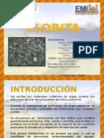 ARCILLA CLORITA.pptx
