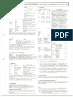Soil Classification - Hong Kong