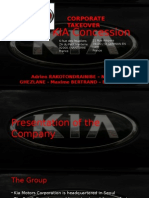 KIA Concession PPT.pptx