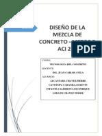 Tec Metodo Aci211