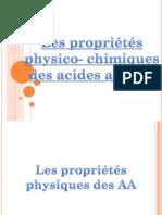 Les P-p-c Des AA 2