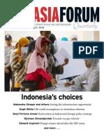 Indonesia_Ecopol_case2013