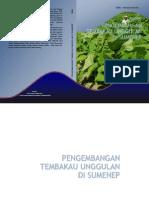 Monograph_Tembakau.pdf