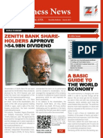 Z-News (Zenith Bank)