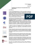 JURI Letter Authors Organisations 16-4-15