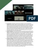 shutter island book review visual essay shutter island