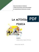 IMPORTANCIA DE LA ACTIVIDAD FISICA.docx