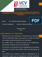 Gestion de proyectos.pptx