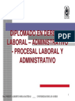diplomado_dcho_laboral_administrati_ii_2.pdf