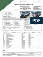 36-NG-29.pdf