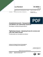 GS 90003-1.pdf