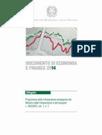 DEFinfra2014.pdf