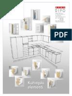 Katalog kuhinjskih elemenata Home DIPO.pdf
