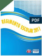 regimento-escolar-2011