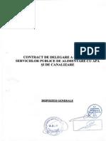 Contract Delegare Gestiune.pdf