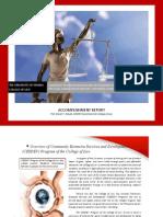 CESDEV-College of Law.pdf