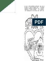 VALENTINE'S.docx