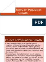 marxisttheoryonpopulationgrowth-121107045600-phpapp02