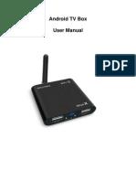 CN0159 User Manual