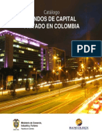 2398 Catalogo WEB - Fondos de Capital Privado en Colombia-1
