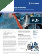 so-specialpurposemachines-final-tcm92-24012.pdf