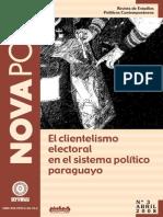 novapolis_ns_3.pdf