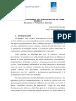 ppterritoriales_trocello.pdf
