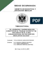 18706769.pdf