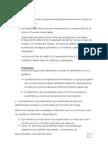Practico 06-03-15 Perez, Bonetto Economía y Administración