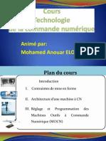 Chapitre-003_Programmation Des MOCN