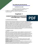 CURSOCOMPLETODEPROYECTOS.docx