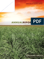 Hippo Valley Annual Report 2014- Final Printers' Draft.pdf