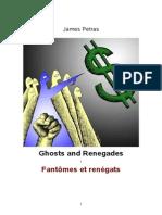 Fantômes & Renégats, James Petras